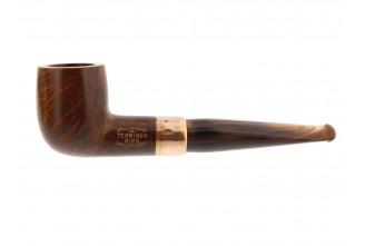 Terminus straight pipe 11
