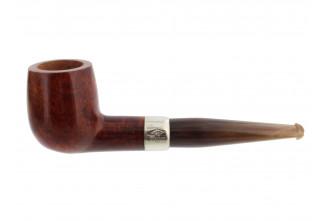 Terminus straight pipe 12