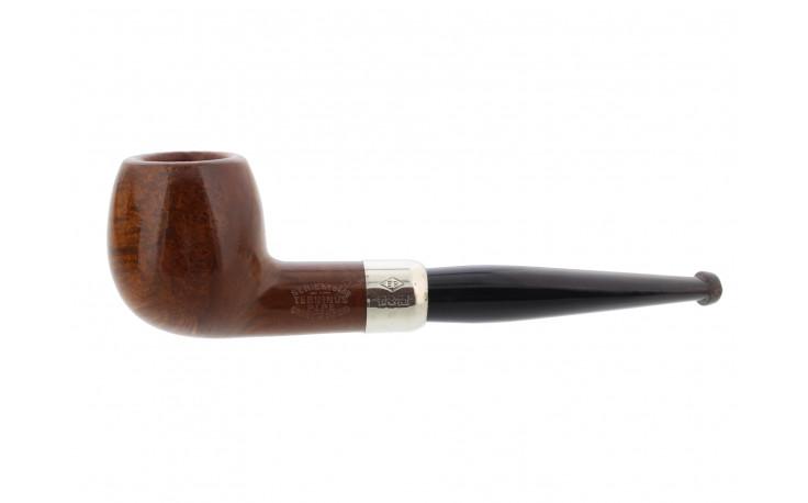 Terminus straight pipe 14