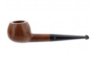 Terminus straight pipe 15