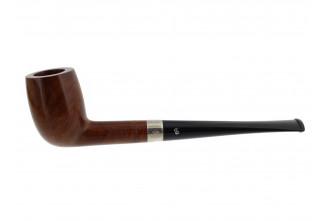Terminus straight pipe 16