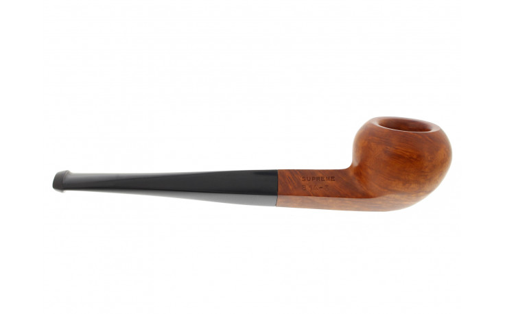 Pipe nature Jeantet 814-3
