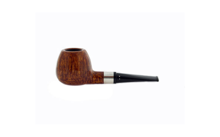 Pipe Poul Winslow 4