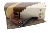 Terminus bent pipe 12