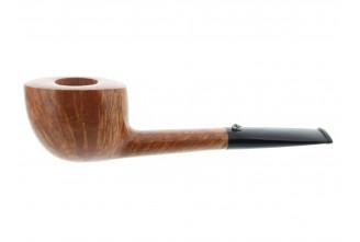Handmade pipe L'anatra 1