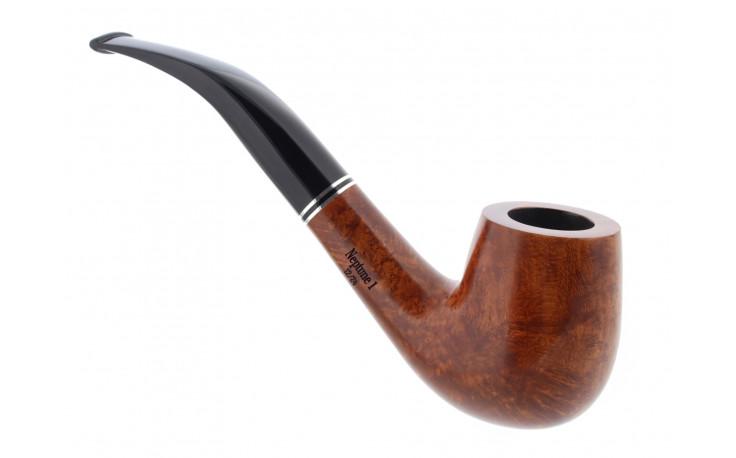 Eole Neptune n°1 pipe