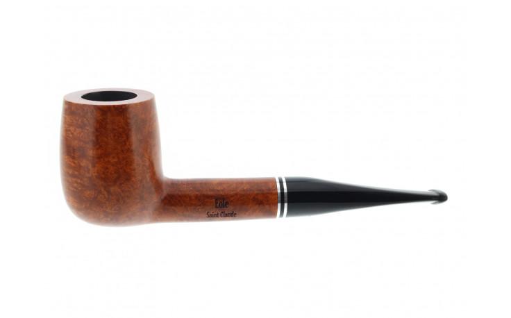 Eole Neptune n°3 pipe