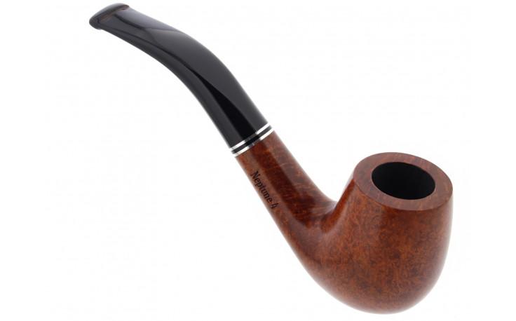 Eole Neptune n°4 pipe
