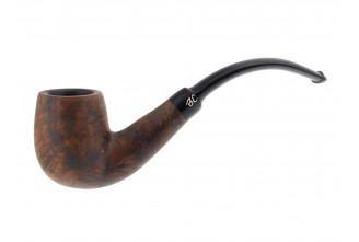 Butz Choquin Regate pipe