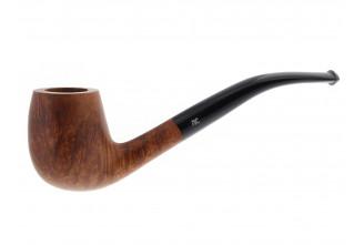 Dandy Butz Choquin pipe