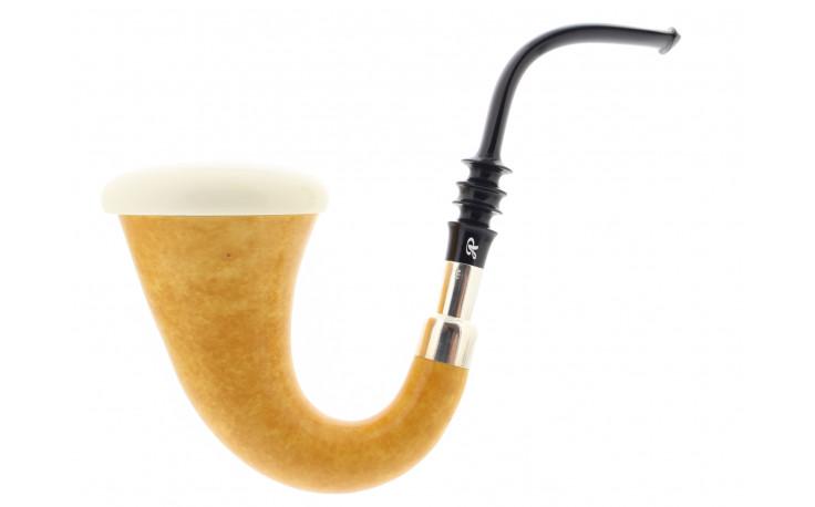 Gourd Calabash pipe 3