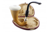 Gourd Calabash promotion pipe 2