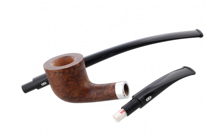 Ideal F4 Chacom pipe