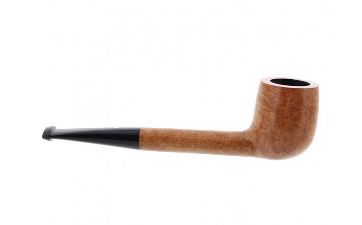 Root Briar 1110 Dunhill pipe