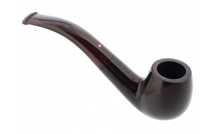 Chestnut 4113 Dunhill pipe