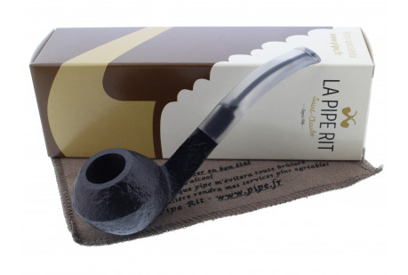Pipe of the month september 2019