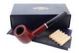 Arcobaleno 111 red Savinelli pipe