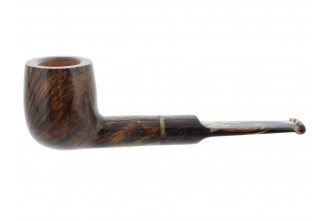 New Art 106 brown Savinelli pipe