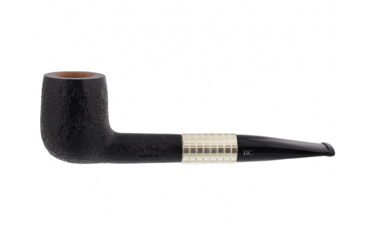 Versailles Butz-Choquin pipe (sandblasted)