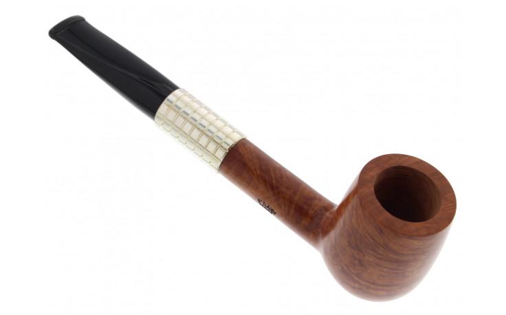 Versailles Butz-Choquin pipe (light)