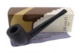 Jeantet Jumbos 096-1 pipe
