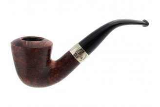 Peterson pipe Aran B10