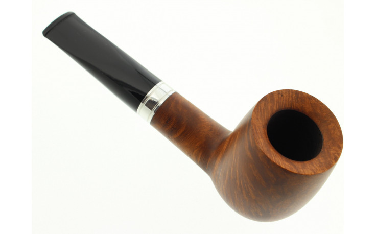 Maigret Chacom pipe Maigret (brown smooth)