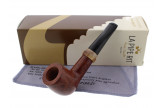 Pipe of the month november 2019
