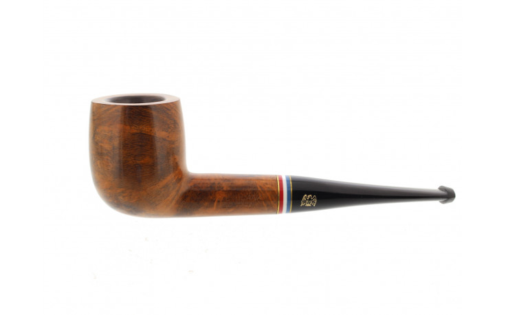 Pipe of the month december 2019