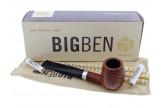 Pipe Big Ben Sylvia nature 808