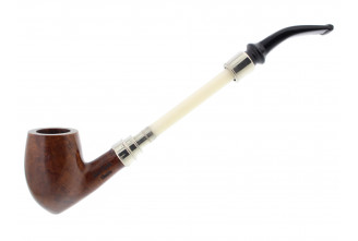 St Claude Albatros pipe n°1
