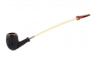 Albatros pipe n°3