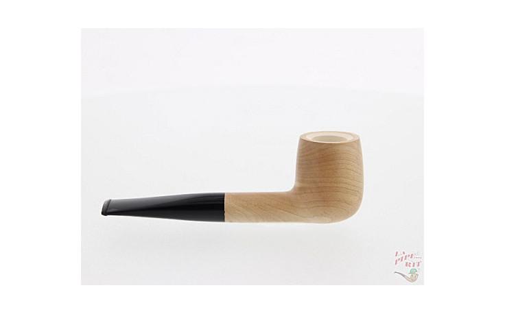 Pipe Butz Choquin Exotic 1601
