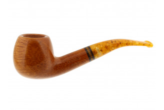 Honey Savinelli 626 pipe