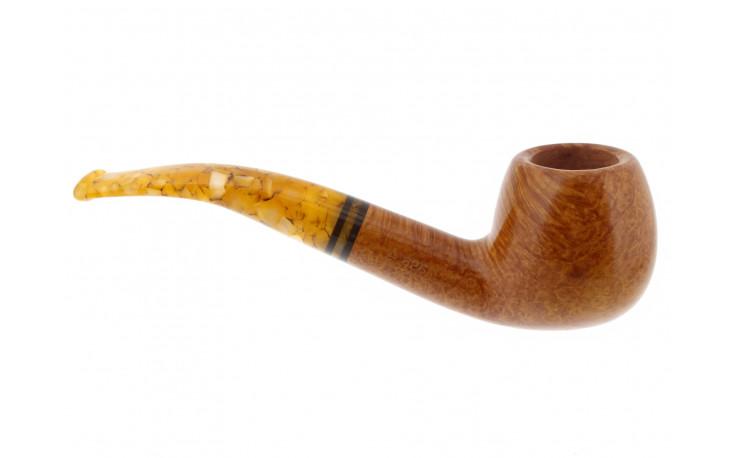 Honey Savinelli 626 pipe