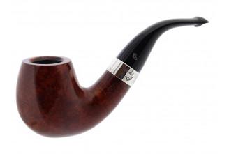Meerschaum Watson Peterson pipe