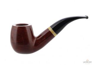 Pipe Savinelli Chocolat 616