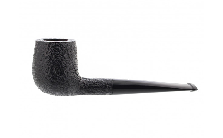 Dunhill Shell Briar 4103 pipe