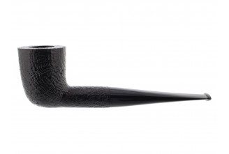 Shell Briar Dunhill 6105 pipe