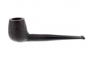 Shell Briar Dunhill 4134 pipe