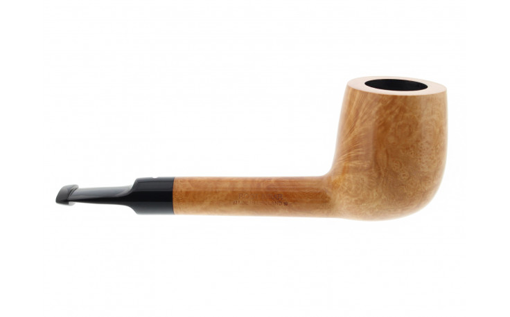 Pipe Dunhill root briar 4111