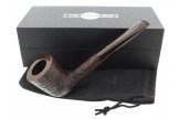 Pipe Dunhill cumberland 4105