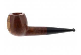 Moskito pipe (Anchor)