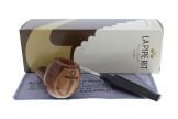 Moskito pipe (Anchor)