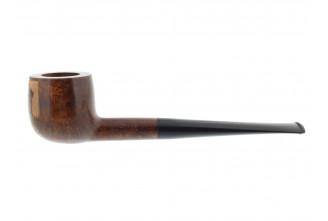 Moskito pipe (Shepherd 1)