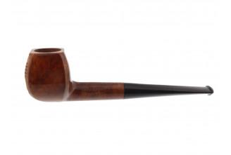 Moskito pipe (Stork 2)