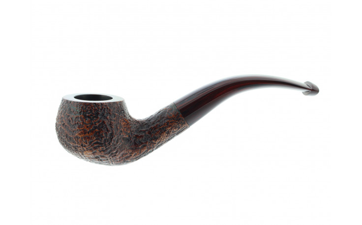 Pipe Dunhill Cumberland 2113