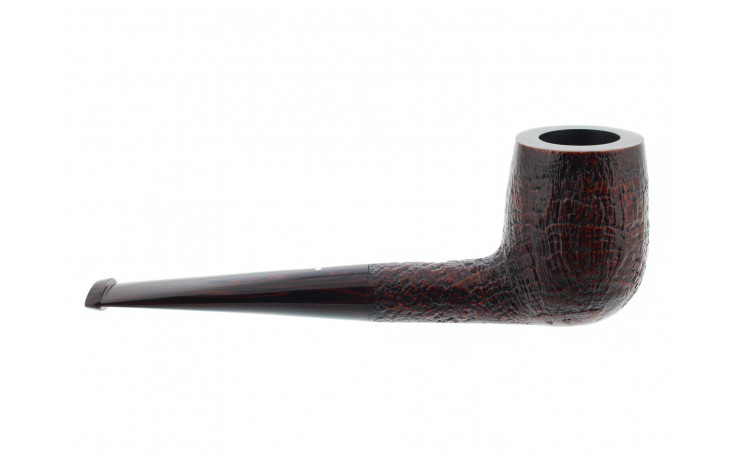 Pipe Dunhill cumberland 4103