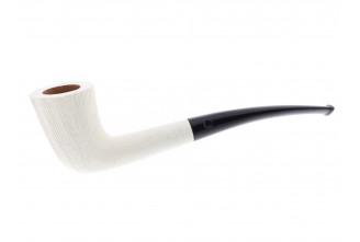Alaska 1026 Jeantet pipe