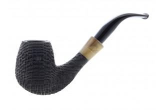 Handmade Pierre Morel n°90 pipe